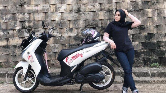 Hari Kartini dan Semangat Kemandirian Wanita ala Lexi Lady