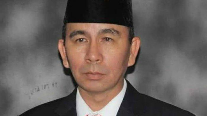 Legislator Mitra Sorot Pedagang Pasar yang Enggan Divaksin