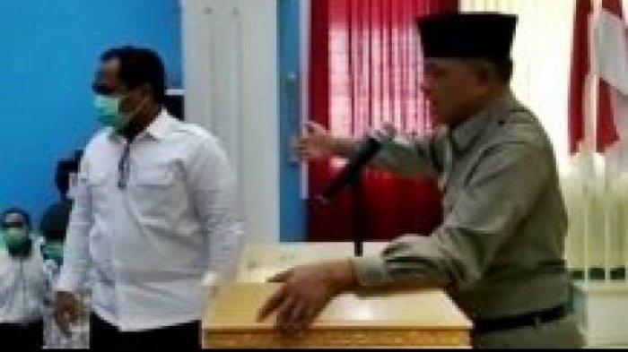 Pidato Mantan Panglima TNI Gatot Nurmantyo Distop Polisi dan Acara Dibubarkan, Begini Sikapnya