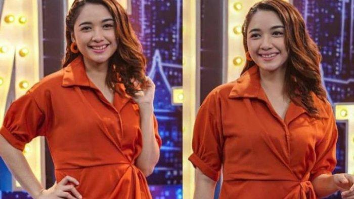 Gadis Cantik Asal Manado Ini Gagal Masuk ke Top 13 Indonesian Idol, Ini Rencana Karen Selanjutnya