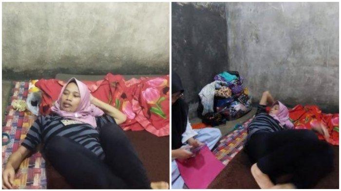 Tak Bisa Tidur Selama 7 Tahun, Ibu Ini Bingung Penyakit Apa yang Dialaminya, Ini Penjelasan Dokter