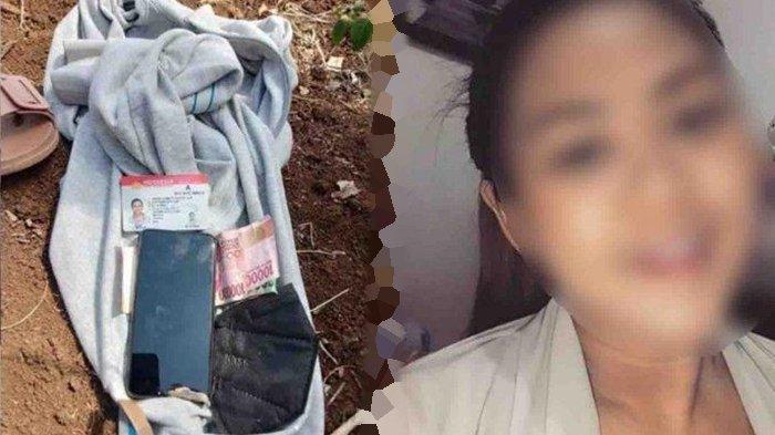 Seorang Wanita Ditemukan Tewas, Diduga Lompat dari Tebing di Bali Setinggi 115 Meter