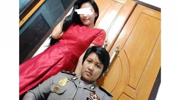 VIRAL Polisi Tangkap Polwan Gadungan, Pamer Foto Berseragam tuk Pikat Wanita, Ada Motif Tak Terduga