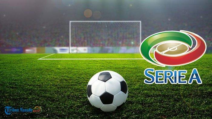 Pakai Gambar Monyet Pada Kampanye Antirasisme, Liga Italia Serie A Minta Maaf