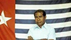 Anggota Kostrad TNI Membelot ke TPNPB-OPM KKB Papua, Sosok SJR Berkhianat