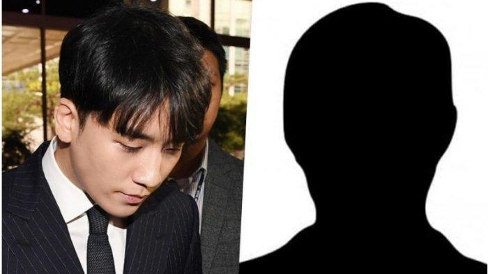 Polisi Pastikan Penyelidikan Seungri dan Yoo In Suk Atas Kasus Burning Sun Selesai Minggu Ini