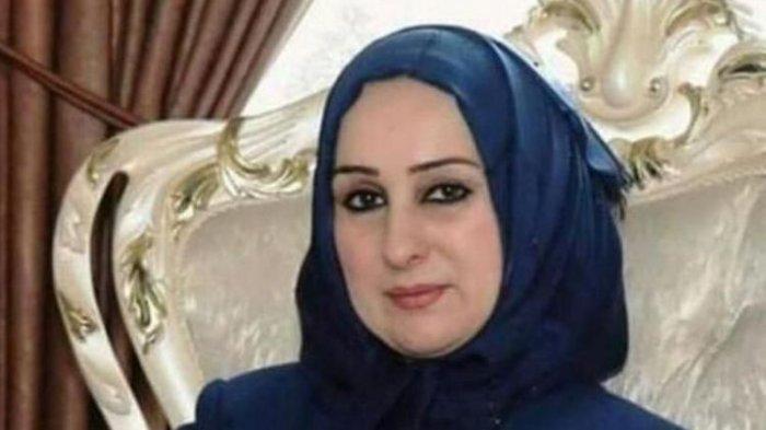 Menteri Baru Irak Mengundurkan Diri karena Kakaknya Dituduh Anggota ISIS