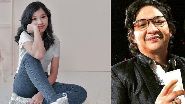 Masih Ingat Shakiena Azalea? Putri Pasha Ungu dan Okie Agustina Sudah Remaja, Duplikat Ayahnya