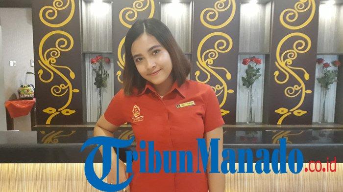 Torang Kanal - Shally Stephany Sapher Teringat Momen Jalan Salib