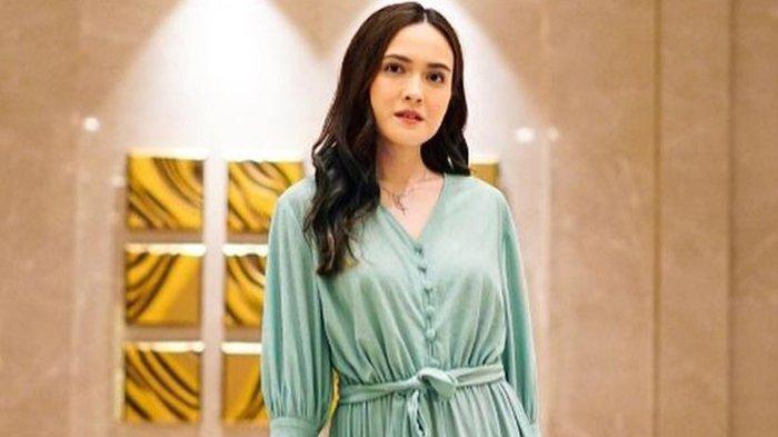 Shandy Aulia dan Gading Marten Bintangi Film 'I Need You', Penampilan Baru Istri David Jadi Sorotan