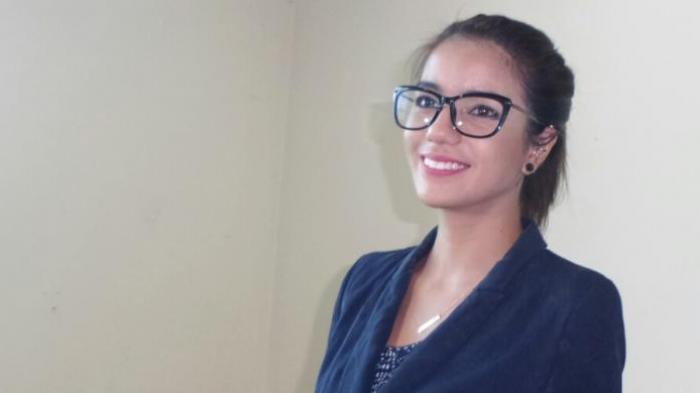 Profil Sheila Marcia, Mantan Istri Anji Manji yang Baru Saja Menikah Kembali dengan Dimas Akira