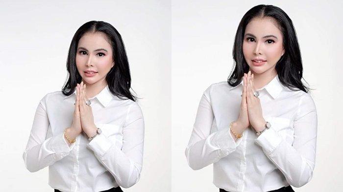Karena Ijazah Putri Bupati Minut, DKPP Perintahkan Copot Jabatan Ketua KPU Minahasa Utara