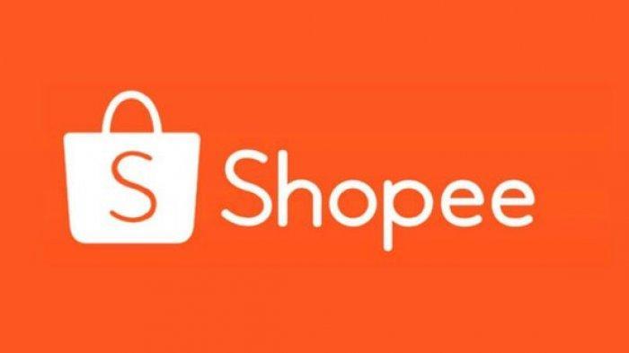 Lowongan Kerja Shopee Indonesia Terbaru di Bulan Agustus 2021, Ini Syarat dan Cara Daftarnya