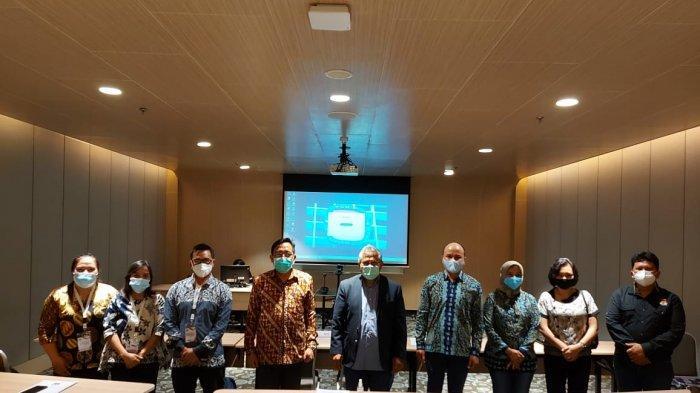 KPU Boltim Akui Sudah Maksimal Dalam Sidang Lanjutan, Jamal: Tetap Berdoa dan Jangan Takabur