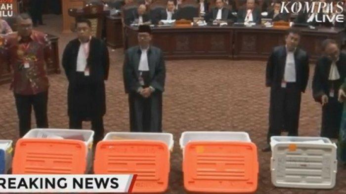 sidang-mahkamah-konstitusi-sengketa-pilpres.jpg