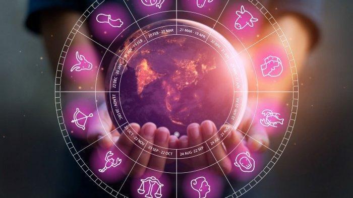 RAMALAN ZODIAK Hari Ini Kamis, 21 Januari 2021: Cancer Sibuk, Sagitarius Jadi Pusat Perhatian