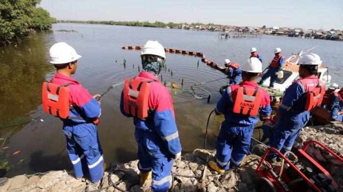 Lowongan Kerja Terbaru PT Pertamina, Terima Mulai Lulusan D4, Ini Syarat dan Cara Daftar
