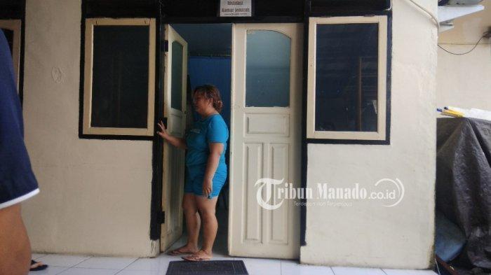 Remaja 13 Tahun Ditemukan Tewas di Pantai Malalayang, Reaksi Ibu Korban Lihat Unggahan di Facebook