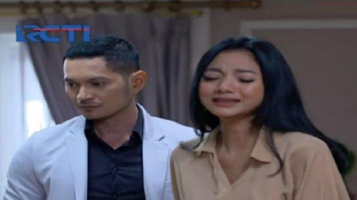 SINOPSIS Ikatan Cinta Sabtu 20 Februari 2021: Mateo Ditangkap, Nino Tahu Kejahatan Elsa, Papa Surya?