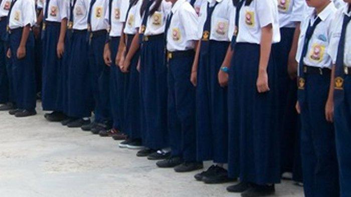 Siswi SMP Dipaksa Nikah, Ditemukan Meninggal Usai Prosesi, Mulutnya Berbusa