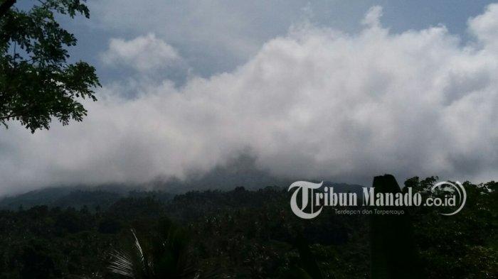 Peringatan Dini, Info Cuaca Kamis 31 Oktober 2019, 1 Daerah Wilayah Barat Waspada Hujan Petir