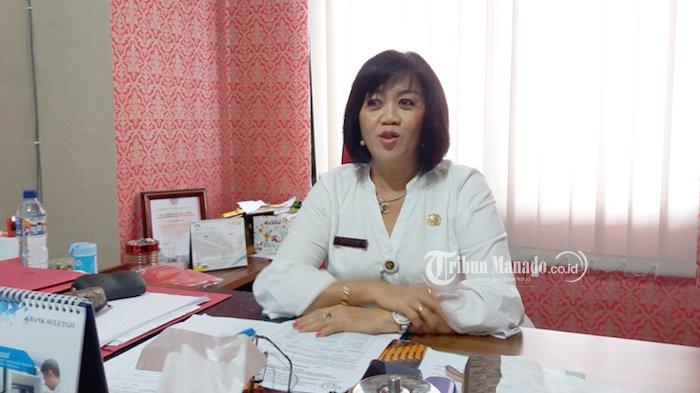Formasi CPNS Sitaro Diumumkan, Tidak Ada Tenaga Teknis