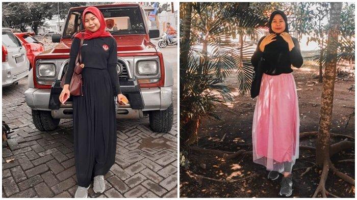 Guru SMA di Bolsel Siti Anggun Tontoli Minta Warga Jangan Terprovokasi