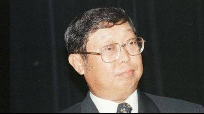 Masih Ingat Sjamsul Nursalim? Orang Terkaya di Indonesia, Utus Pengacara Urus Utang BLBI Rp 571 M