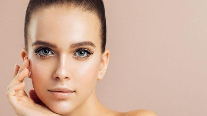 Ladies Harus Tahu! Tips Mencerahkan Kulit Wajah dengan Masker Buah-buahan