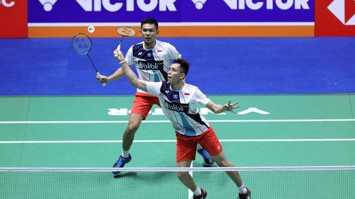 skuad-ganda-putra-indonesia-ukir-prestasi-di-turnamenchina-open-2019-45400.jpg