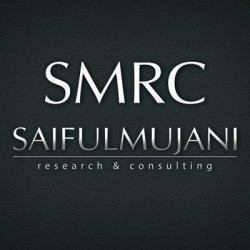 SMRC: Kesenjangan Akses Internet Pengaruhi Kualitas Pendidikan Warga