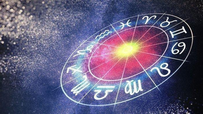 Ramalan Zodiak Besok Rabu 4 Agustus 2021, Aries Banyak Kemajuan, Cancer Ambil Sikap Berani