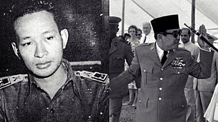 Mantan Ajudan Bongkar Perayaan Ulang Tahun Terakhir Soekarno, Haru Lihat Kondisi Sang Proklamator