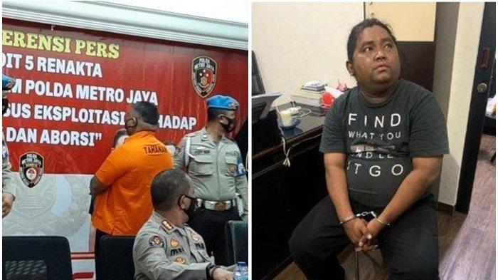 Sosok Brigadir Cornelius Siahaan, Pelaku Penembakan Anggota TNI