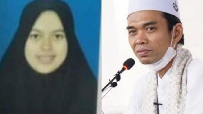 Sosok Ustaz Abdul Somad, Pendakwah yang Dikabarkan akan Menikahi Gadis 19 Tahun, Pernah Jadi PNS