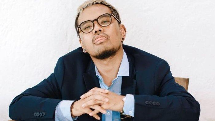 Sosok Coki Pardede, Komika yang Tersandung Kasus Narkoba, Dikenal Kontroversial