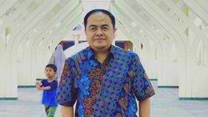Sosok Mansyardin Malik yang Dituding Lakukan Penyimpangan Seksual, Jabat Dirut Perusahaan Minyak