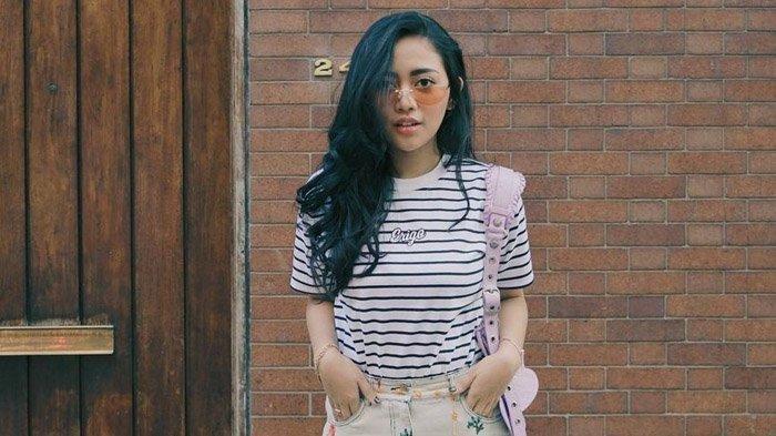 Sosok Rachel Vennya Selebgram yang Kabur dari Karantina di Wisma Atlet hingga Seret Oknum TNI