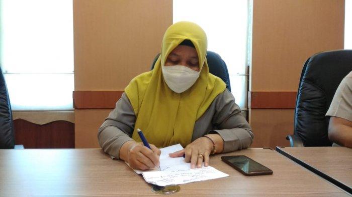 Tes SKD CPNS 2021 Sulut Dimulai 15 September 2021, untuk Kabupaten dan Kota Ini Kata BKN Regional XI