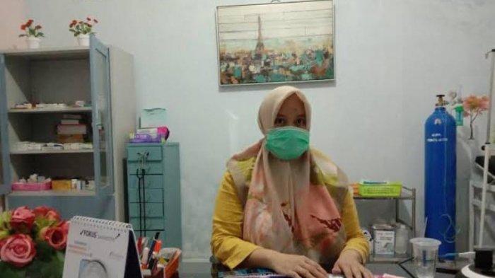 Tahun Depan RSUD Bolsel Ditargetkan Jadi Rumah Sakit Rujukan