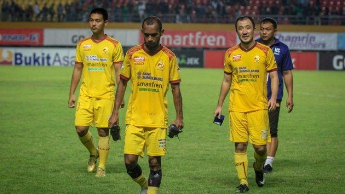 Menpora Bantu PSSI Percepat Bergulirnya Kompetisi Sepakbola Tahun Ini