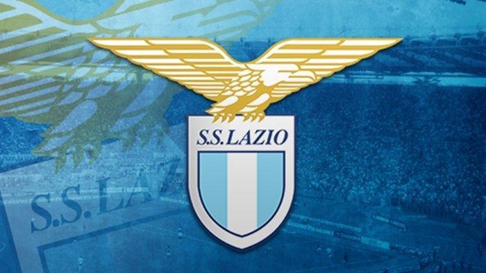 Memori Pahit 1915 Lazio dalam Perebutan Gelar Serie A Terancam Terulang Lagi, Kali Ini Karena Corona