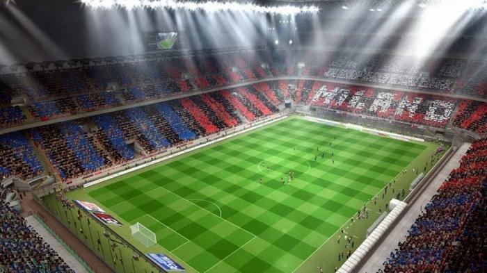 AC Milan Sah Jadi Tempat Buangan Real Madrid, 2 NamaSiap Susul Brahim Diaz ke San Siro