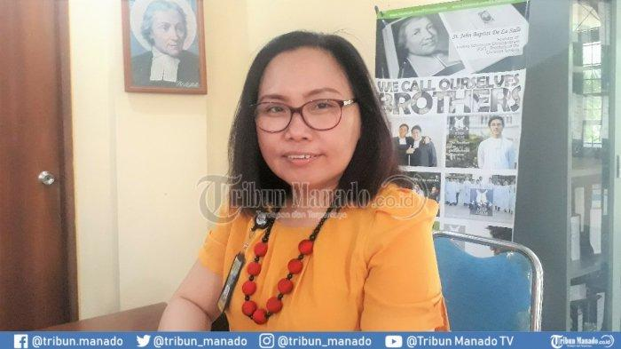 Besok Pengucapan Syukur Penyatuan Prodi Fisioterapi Manuel Runtu dengan Fakep De La Salle Manado
