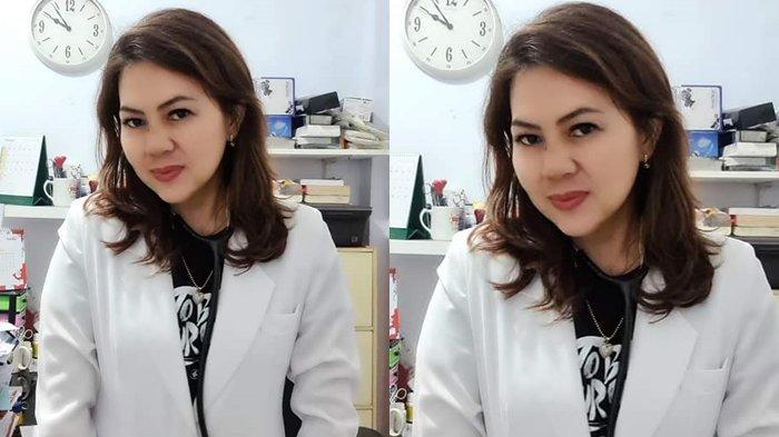 Vaksinasi Terus Digencar, Kadis Kesehatan Stella Safitri: Yakin Minut Segera Herd Immunity