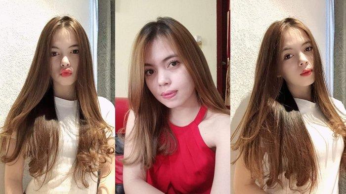Makna Hardiknas Bagi Stevany Liyu, Perempuan Cantik Asal Manado, 'Pendidikan Nomor Satu'