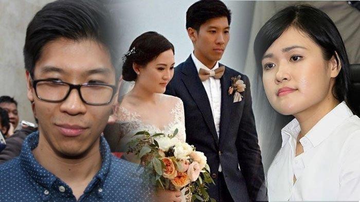 Suami Wayan Mirna Salihin Usai 3 Tahun Istri Tewas Minum Kopi Sianida Jessica Wongso