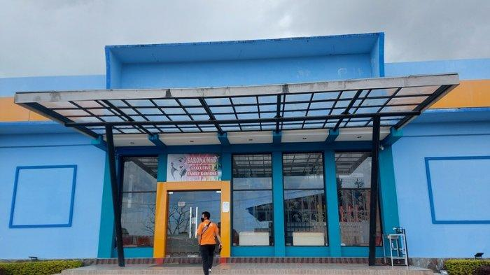 Diduga Melewati Jam Operasional, Karoke dan Pub Sarona Bakal Ditutup