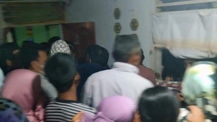Jenazah Warga Toruakat Bolmong yang Tewas di Tambang BDL Bakal di Otopsi