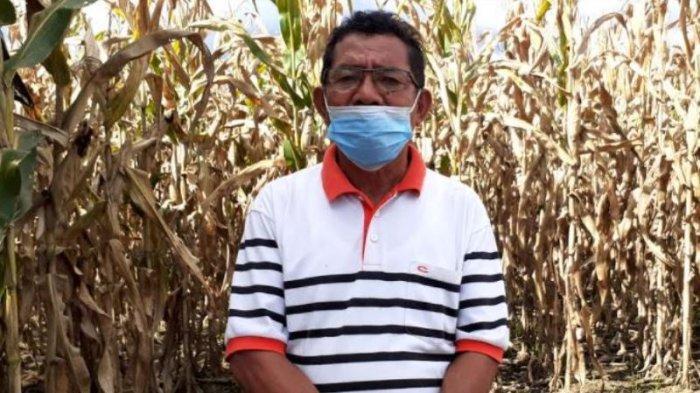 Harapan Petani Kotamobagu di Hari Tani Nasional